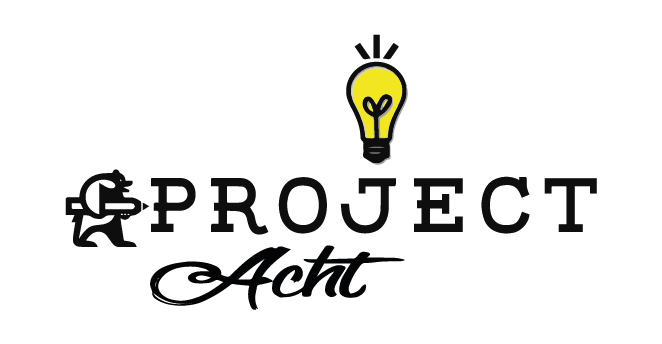 Projecten op maat